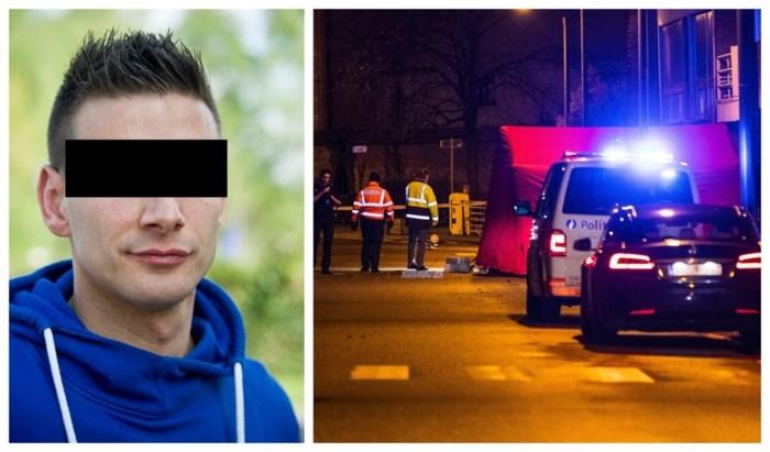 Dodelijk ongeval Arendonk: verdachte K.W. kwam eerder al in aanraking met gerecht