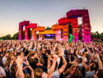 Internationaal dancefestival komt naar Puurs-Sint-Amands