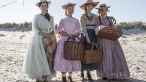RECENSIE. Zevende verfilming van 19de-eeuwse klassieker 'Little Women' is beste tot nu toe