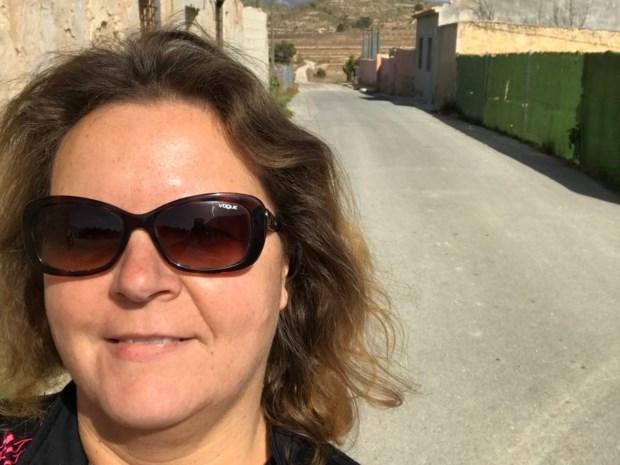"""Opnieuw krijgt Spaans dorp Belgische als burgemeester: """"We waren hier destijds de eerste buitenlanders"""""""