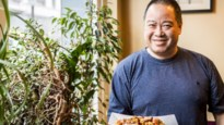 Ni Shifu: typische Szechuan-keuken smaakt betoverend
