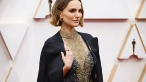 """Actrice Rose McGowan sneert naar Natalie Portman: """"Je geeft niets om andere vrouwen"""""""