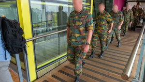 Hof van beroep spreekt militairen vrij die file veroorzaakten in Kennedytunnel