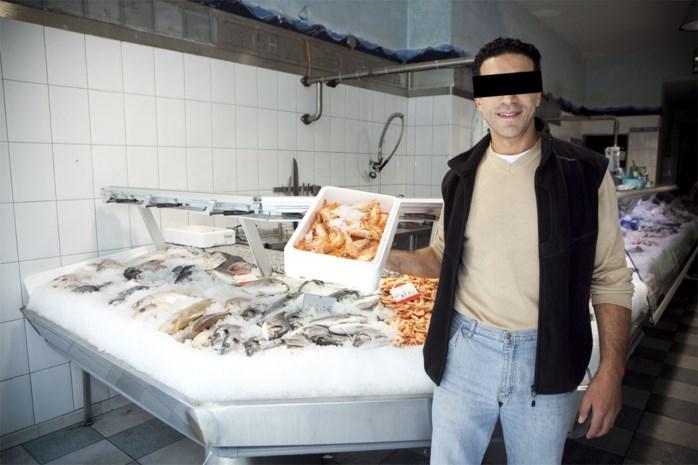 """7 jaar geëist tegen criminele Visboeren-familie: """"Symbooldossier? Een héél mager beestje, want er is nergens bewijs"""""""