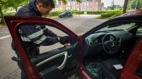 Antwerpse criminaliteit dreigt weer te stijgen na jarenlange daling: dit zijn de drie hoofdoorzaken