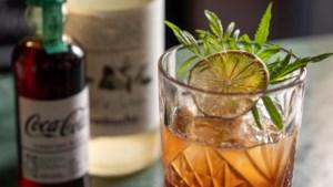 Tournée Mocktail: 5 plekken voor een lekkere alcoholvrije cocktail