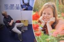 """Verhoor moordenaar Britta Cloetens te zien in tv-reeks: """"Toont aan hoeveel geduld speurders moeten hebben"""""""
