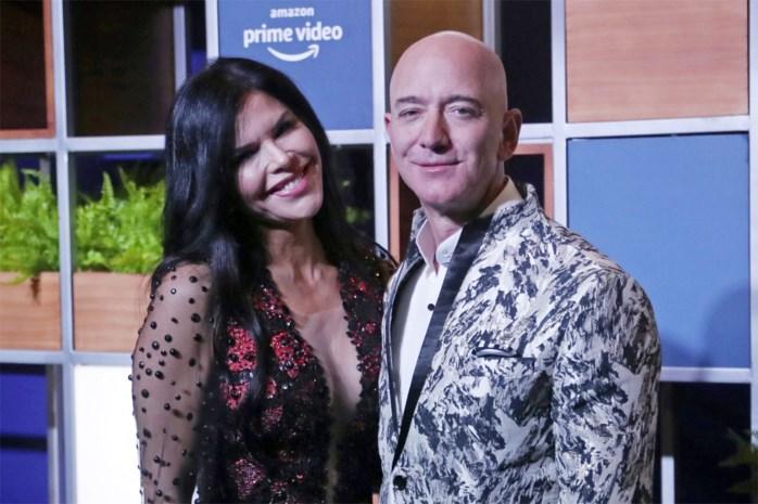Rijkste man op aarde Jeff Bezos koopt duurste villa ooit in LA