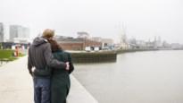 Valentijnsdag: zeven romantische plekken in Antwerpen
