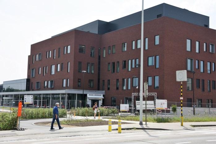 Katholieke ziekenhuizen remmen euthanasie af