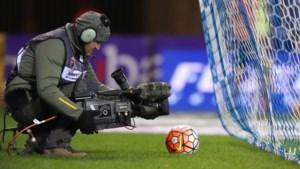 De belangrijkste vragen rond het tv-contract:  wat is er nu eigenlijk beslist? En waarom doet Antwerp niet mee?