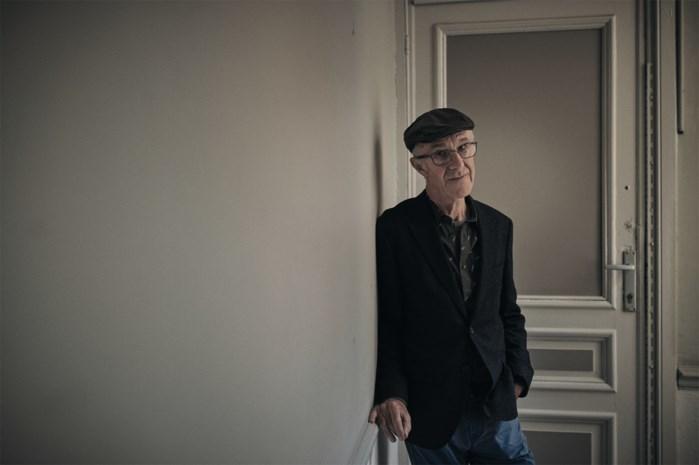 """Raymond van het Groenewoud viert 70ste verjaardag in de Roma met nieuwe cd: """"Het is geen grotere verwezenlijking dan 69 worden"""""""
