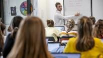 """Artificiële intelligentie op school: """"Resultaten voor wiskunde verbeteren met 20%"""""""