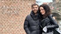 """Merad opent met nieuw concept op Vismarkt: """"Mechelaars zijn welkom om het zelf te ontdekken"""""""