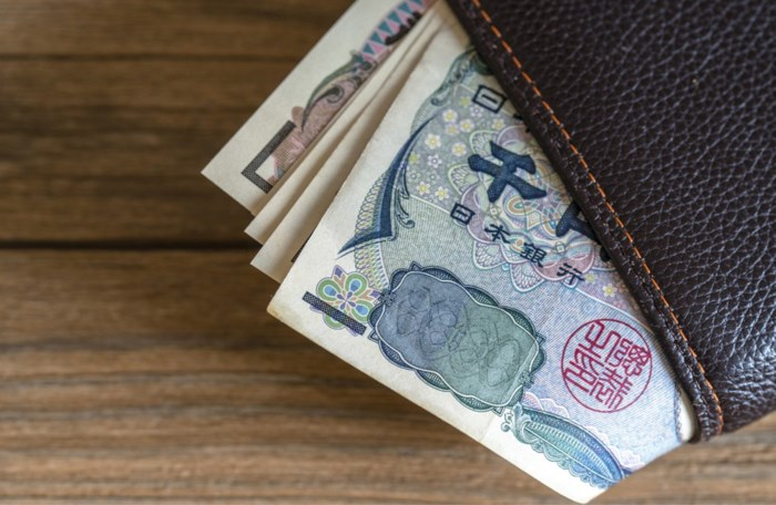 Geld, gsm of paraplu kwijt in Tokio? Komt wel weer terug!
