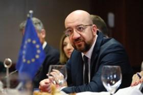 Koen, de mandatenkampioen: Antwerpse schepen bovenaan op lijst met bestuursfuncties politici
