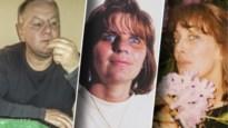 """Dochter van seriemoordenaar Stephaan Du Lion spreekt voor het eerst: """"Mijn vader heeft ook mijn leven kapotgemaakt"""""""