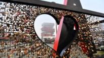 Vandaag Valentijn: waar trek jij met je liefste graag naartoe in Antwerpen?