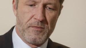 """Magnette dreigt stekker definitief uit paars-geel te trekken: """"Wij zijn niet bang van nieuwe verkiezingen"""""""
