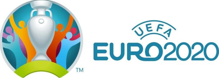 Dubbel zoveel ticketaanvragen voor EK-voetbal in vergelijking met vier jaar geleden