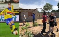 'Jefke' Delen en co trekken terug hun voetbalschoenen weer aan in Kempense derby voor het goede doel
