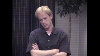 """Waarom vertelt moordenaar Britta Cloetens niet waar hij haar lichaam heeft gedumpt? """"Ik vrees dat hij kickt op macht"""""""