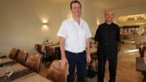 Opvolger van De Pelgrim in Drie Eikenstraat is vleesrestaurant Karno