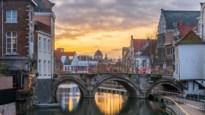 De zes meest romantische plekjes in het Mechelse