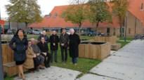 Lof voor herinrichting binnengebied Schaliken leidt tot nominatie voor prijs Publieke Ruimte