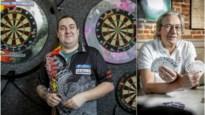 Antwerpse toppers geven eerlijke inkijk in hun cafésport