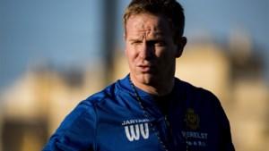 """Wouter Vrancken voor 'match van de waarheid' met KV Mechelen: """"Anderlecht moet winnen, wij willen winnen"""""""