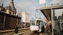 """PVDA hekelt plannen om tramlijn 7 af te schaffen: """"Slim naar Antwerpen? Eerder dom in Antwerpen"""""""