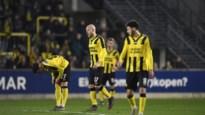 """Lierse K. laat routiniers thuis voor cruciale uitmatch in Luik: """"Er moet meer gif in de ploeg zitten"""""""