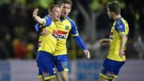 Westerlo lost Beerschot niet: Brüls trekt Kemphanen met magistrale vrije trap in Lommel over de streep