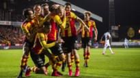 Malinwa klopt Anderlecht en hoeft zijn PO1-ambities nog niet op te bergen