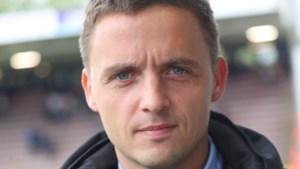 Anderlecht kaapt sportief manager Peter Verbeke weg bij AA Gent