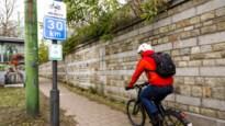 Speedpedelecs in stad nog maximaal 25 per uur