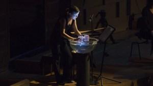 Antwerp Symphony Orchestra verrast met drie creatieve concerten in één week