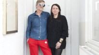 Het einde van een modetijdperk: AF Vandevorst stopt ermee