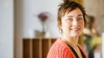 """Tatjana Scheck verkozen tot nieuwe voorzitter van de Antwerpse socialisten: """"Sp.a weegt zichtbaar op dit beleid"""""""