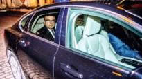 Paars-geel definitief dood: gevreesde nieuwe verkiezingen nog nooit zo dichtbij