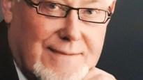 Pastoor die Edegem officieel zijn Basiliek bezorgde overleden
