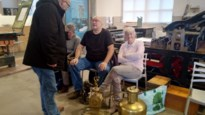 Taxatiedag in Speelkaartenmuseum opnieuw groot succes