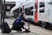 """Kempens productiehuis maakt soundtrack van Antwerpen: """"Een bioscoop voor je oren"""""""
