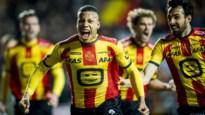 """Amper 17-jarige Aster Vranckx matchwinnaar tegen Anderlecht: """"Iedereen in de kleedkamer applaudisseerde"""""""
