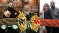 """Antwerpse Vlamingen in Wallonië: """"Als het land splitst, word ik Waal. Simpel"""""""