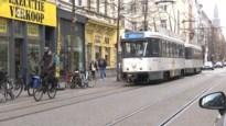 Ook tramlijnen 2 en 4 bedreigd? TreinTramBus trekt aan alarmbel