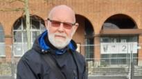 """Marc (75) volgt al 50 jaar elke gemeenteraad in Mortsel: """"Op televisie zie je toch geen toneel meer"""""""