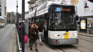"Tram 7 weg? Tram 4 weg? Tram 2 ingekort?  ""Forse besparingsoperatie op tramnetwerk op komst"""