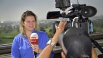 """Kim Clijsters begint vandaag aan derde deel van carrière: """"Ik heb nooit gevreesd dat het me niet zou lukken"""""""
